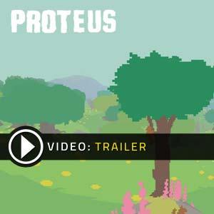 Proteus Key Kaufen Preisvergleich