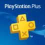 Playstation Plus – Erste kostenlose Spiele des Jahres 2021 für PS4 & PS5 enthüllt