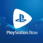 PlayStation Now – Januar 2021: Liste der neuen Spiele
