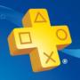 PlayStation Plus – Februar 2021 | Gratis-Spiele-Angebote
