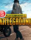 PlayerUnknown`s Battlegrounds Neue Gesellschaft gegründet