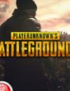 PlayerUnknown's Battlegrounds verbannt täglich tausende Betrüger