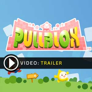 Pullblox Nintendo 3DS Digital Download und Box Edition