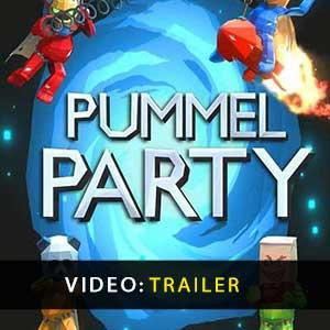 Pummel Party Key kaufen Preisvergleich