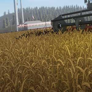 Landwirtschaft für alle