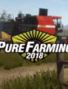 Pure Farming 2018 Spielmodi im neuen Trailer enthüllt