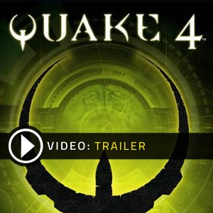 Quake 4 Key Kaufen Preisvergleich