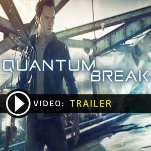 Quantum Break Key Kaufen Preisvergleich