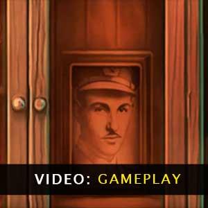 Quell Memento Gameplay Video