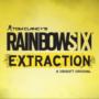 Rainbow Six Extraction – Gameplay-Trailer veröffentlicht