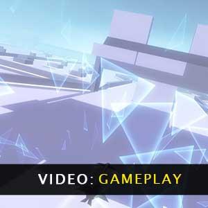 Race The Sun Gameplay Video
