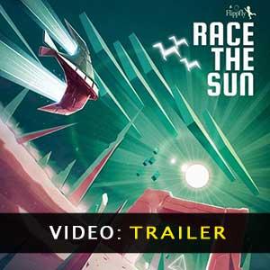Race The Sun Key Kaufen Preisvergleich