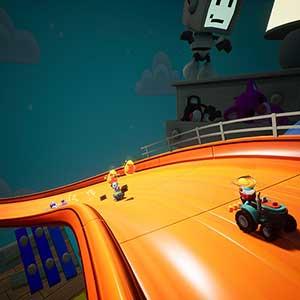Kaufe Race with Ryan Xbox One Preisvergleich