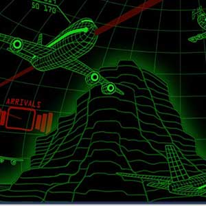 Radar Chaos Key Kaufen Preisvergleich
