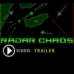Buy Radar Chaos CD Key Compare Prices