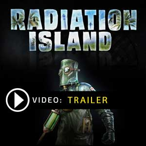 Buy Radiation Island CD Key Compare Prices