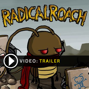 Radical Roach Key Kaufen Preisvergleich