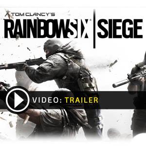 Buy Rainbow Six Siege Key Kaufen Preisvergleich