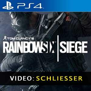 RRainbow Six Siege Digital Download Preisvergleich
