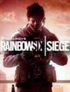 Rainbow Six Siege erhält kugelsichere Kameras im nächsten Update