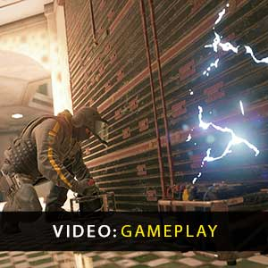 Rainbow Six Siege Video zum Gameplay