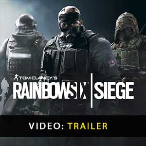 Rainbow Six Siege Digital Download Preisvergleich