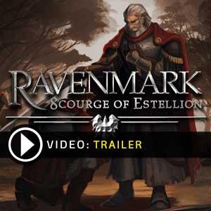 Ravenmark Scourge of Estellion Key Kaufen Preisvergleich