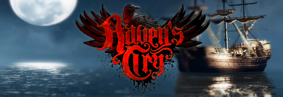 ravens-cry-banner