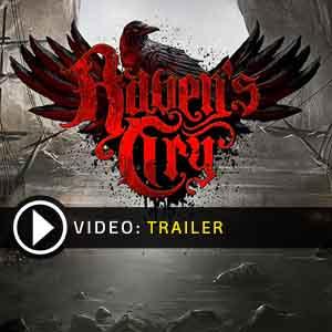 Raven s Cry Key kaufen - Preisvergleich