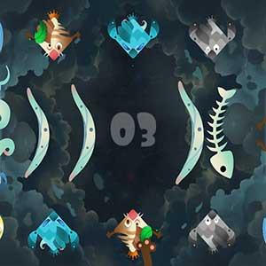 Rawr-Off