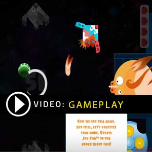 Rawr-Off Gameplay Video
