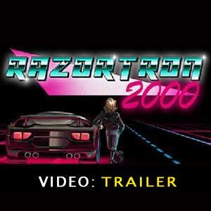 Razortron 2000 Key Kaufen Preisvergleich