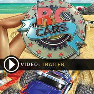 RC Cars Key Kaufen Preisvergleich