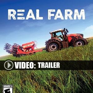 Real Farm Key Kaufen Preisvergleich