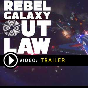 Rebel Galaxy Outlaw Key kaufen Preisvergleich