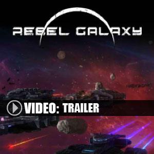 Rebel Galaxy Key Kaufen Preisvergleich