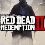 Red Dead Redemption 2 Leak enthüllt Spielmodi, First Person und eine ganze Menge mehr!