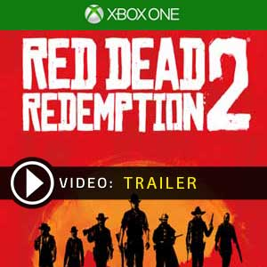 Red Dead Redemption 2 Xbox One Digital Download und Box Edition