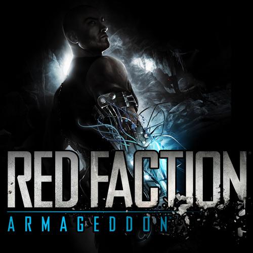 Kaufen Red Faction Armageddon CD Key Preisvergleich