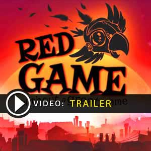 Red Game Without A Great Name Key Kaufen Preisvergleich