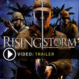 Red Orchestra 2 Rising Storm Key kaufen - Preisvergleich