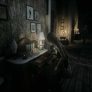 Kaufe Remothered Tormented Fathers Xbox One Preisvergleich