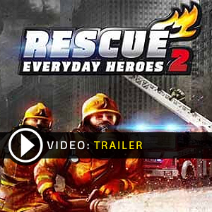 Rescue 2 Everyday Heroes Key Kaufen Preisvergleich