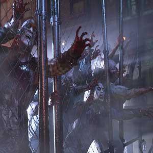 Resident Evil 3 - Geheimwaffe
