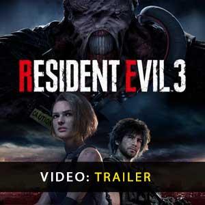 Resident Evil 3 Key kaufen Preisvergleich