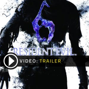 Resident Evil 6 Key kaufen - Preisvergleich