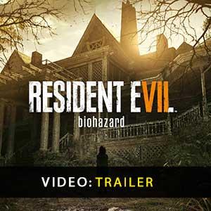 Resident Evil 7 Biohazard Key Kaufen Preisvergleich