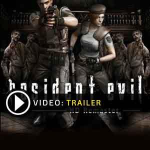 Resident Evil HD Remaster Key Kaufen Preisvergleich