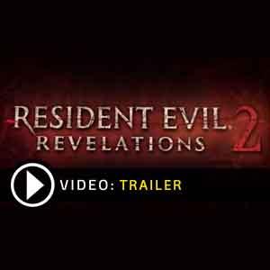 Resident Evil Revelations 2 Key Kaufen Preisvergleich