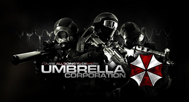http://www.keyforsteam.de/wp-content/uploads/resident-evil-umbrella-corporation-biohazard-cd-key-pc-download-80x65.jpg